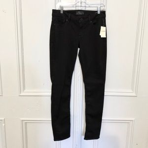 NWT Lucky Brand jeans  size 28